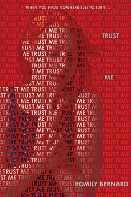 Trust Me (Find Me #3)
