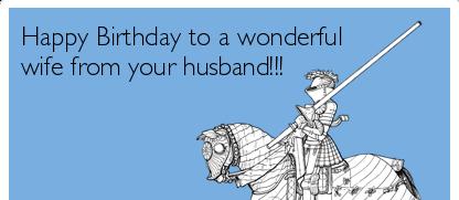 Happy Birthday Romily! From Boy Genius